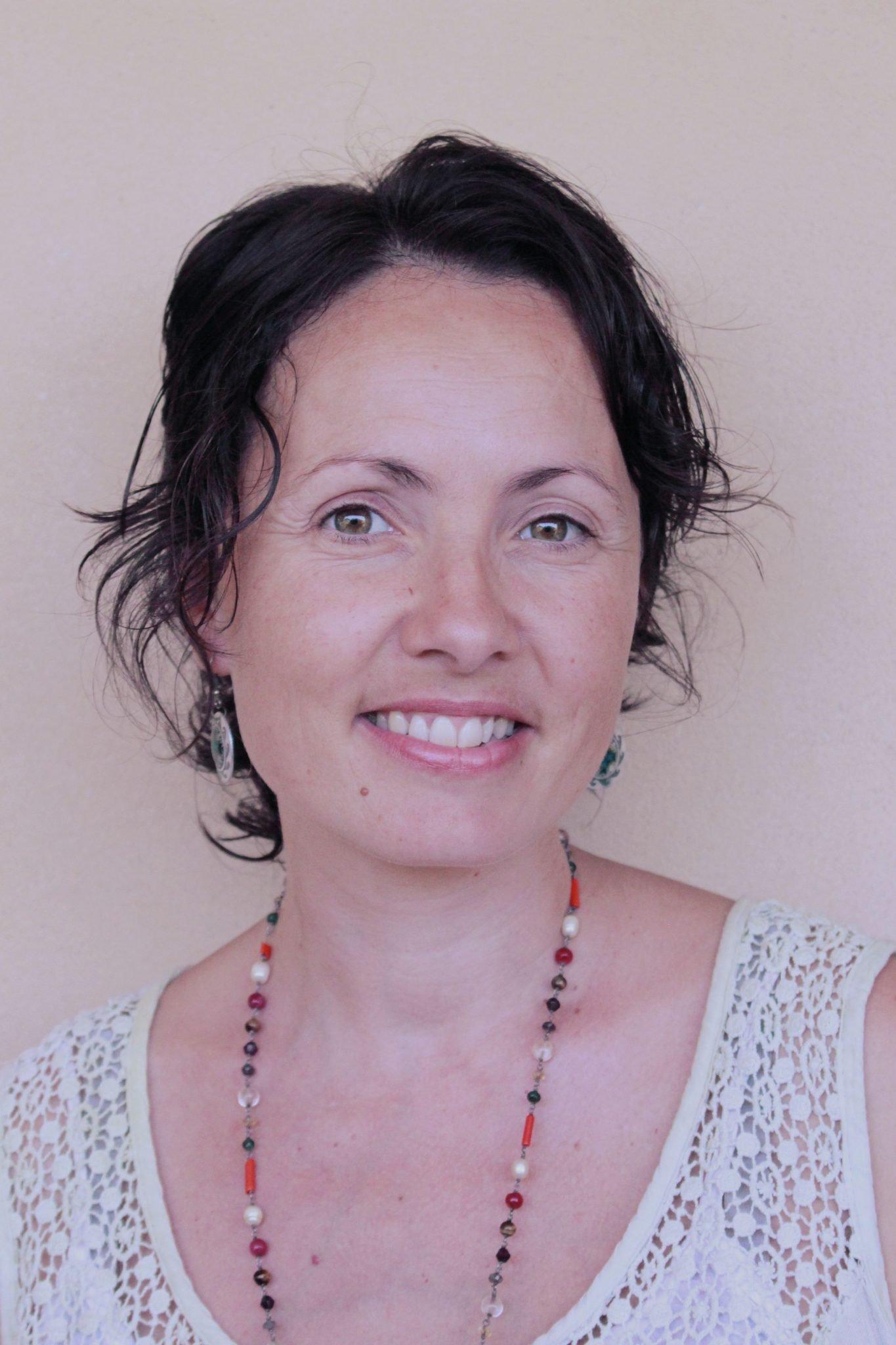 Diana Arbol