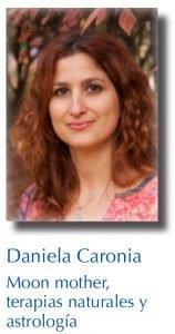Author-Daniela-158x300