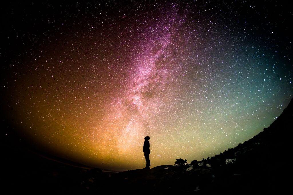 Semillas estelares