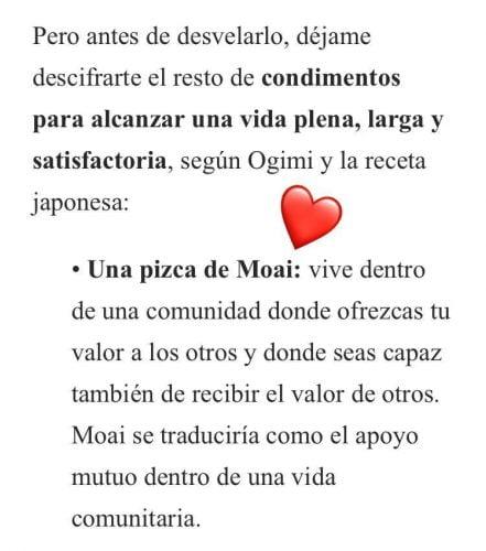 Qué es Moai