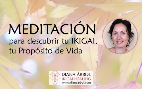 meditacion-ikigai-diana-arbol