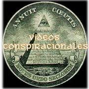Vídeos Conspiracionales