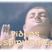 Vídeos espirituales