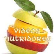 Vídeos nutridores