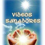 Vídeos sanadores