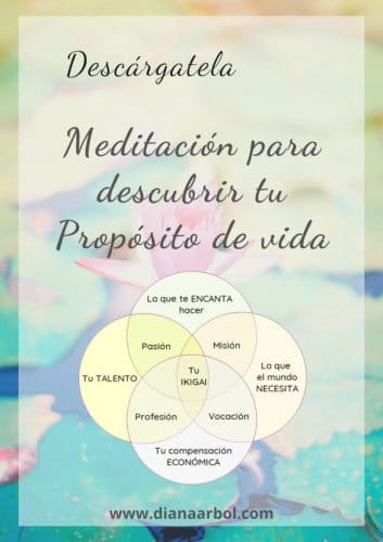 home-meditacion