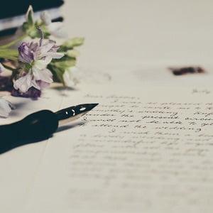 Carta duelo - Debbie Hudson