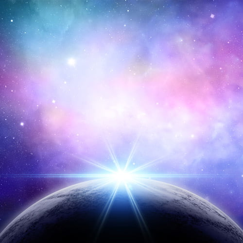 Recursos gratuitos para semillas estelares