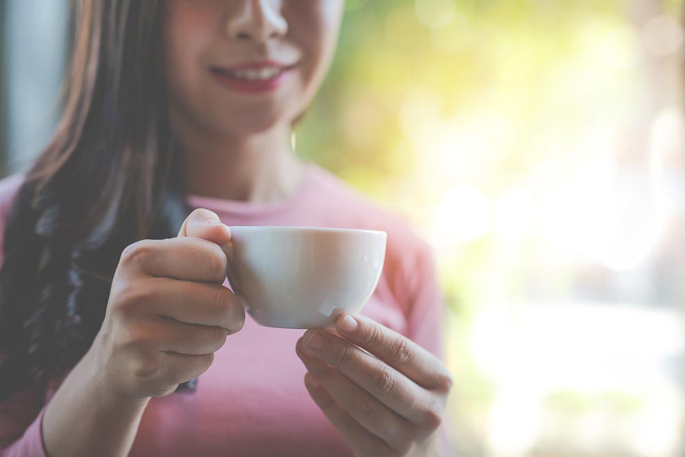 Qué es el té ESSIAC