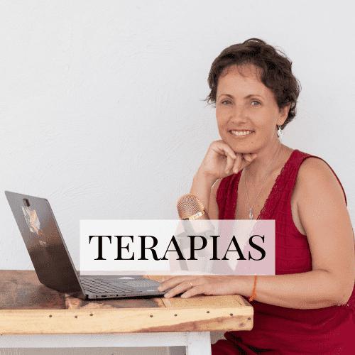 Terapias Diana Arbol x